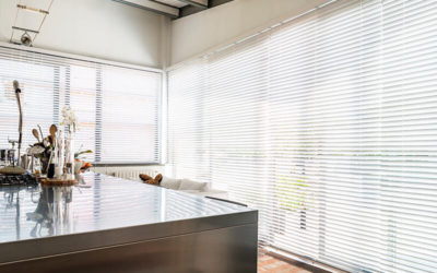 The 3 best interior blinds for 2021
